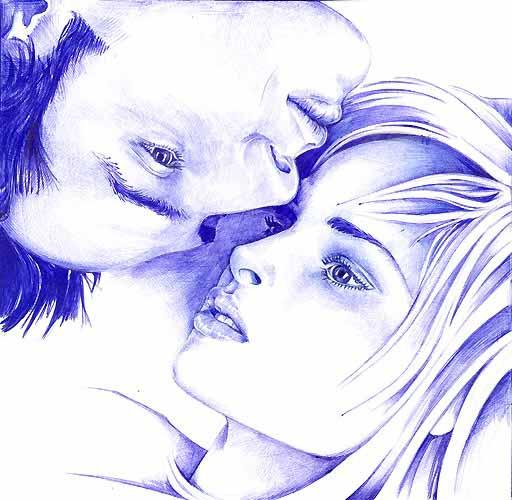 Красивые монологи про любовь