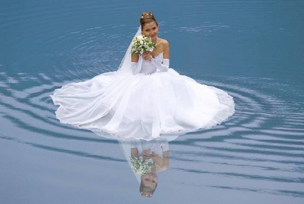 Архив Выкуп Невесты Скачать