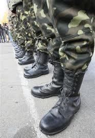 Сценарий проводы в армию прикольный в домашних условиях - 4b6