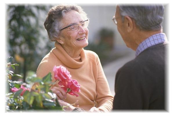 Будет ли в 2013 накопительная часть пенсии