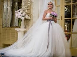 выкуп невесты для познакомившихся в интеренте