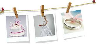 Конкурс на выкуп невесты для друзей жениха